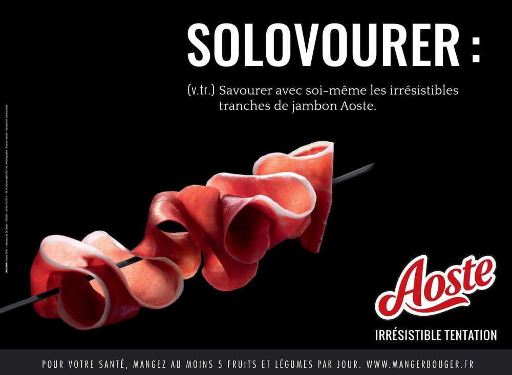 Franck_Hamel_foodphotographer_photographe_culinaire_valerie_paumelle_agent_Aoste(1).jpg