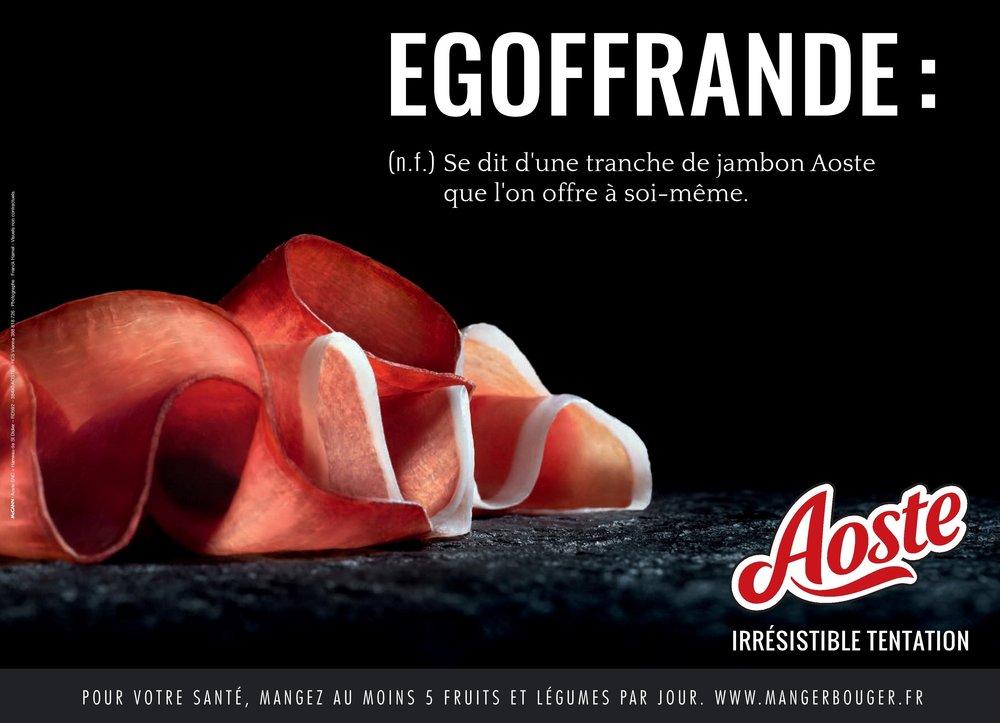Franck_Hamel_foodphotographer_photographe_culinaire_valerie_paumelle_agent_Aoste(2).jpg