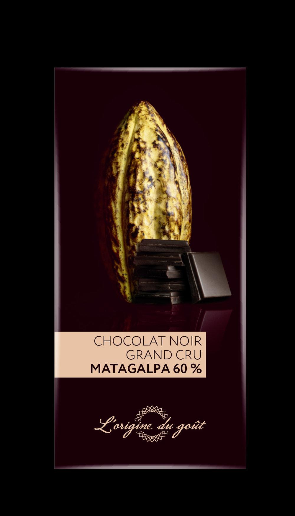 D2017112 SC Chocolat 2.jpg