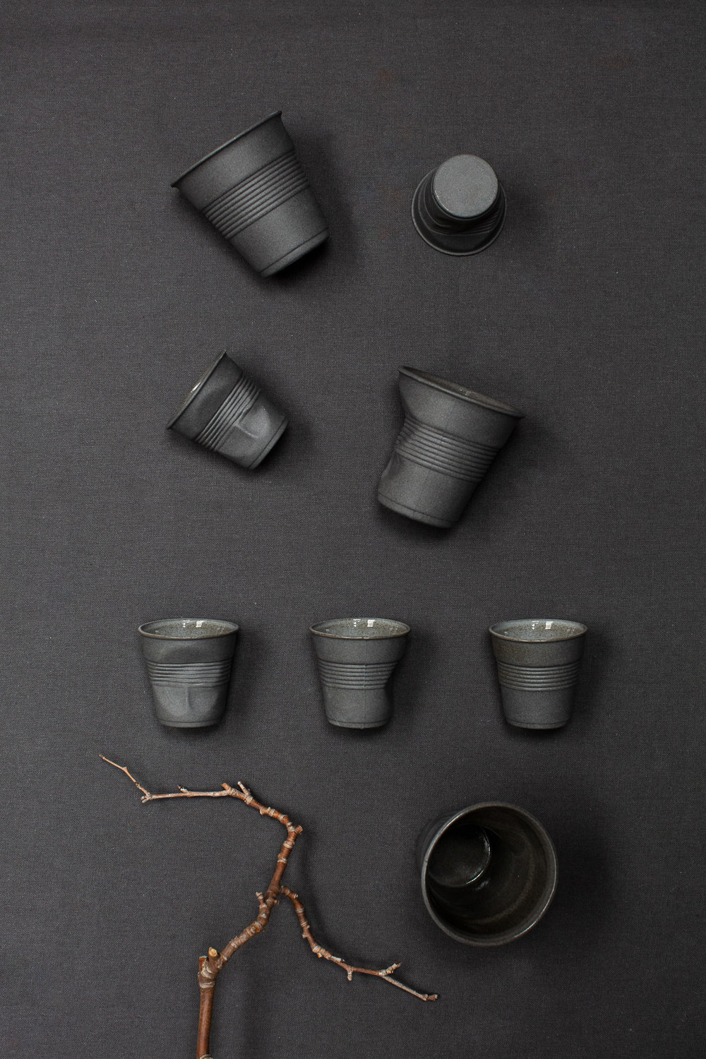 Franck_Hamel_naturemorte_stilllife_stilllifephotographer_ Revol_photographenaturemorte_valeriepaumelle_agent (10).jpg