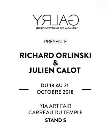 Julien_Calot_YIA_Valerie_Paumelle_Agent-painter (1).jpg
