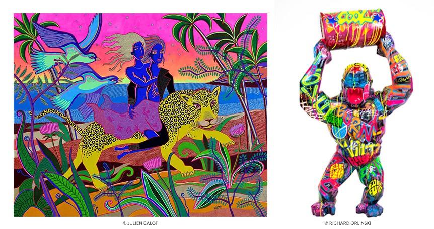 Julien_Calot_YIA_Valerie_Paumelle_Agent-painter (2).jpg