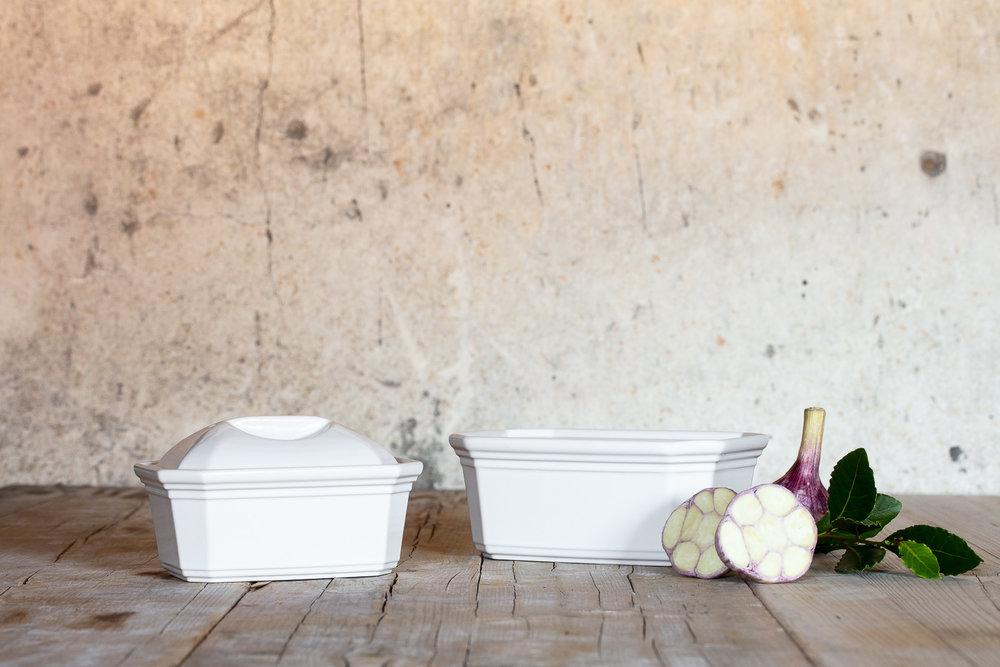 Valerie_paumelle_agent_photographe_agence_naturemorte_franck_hamel_culinaire (11).jpg