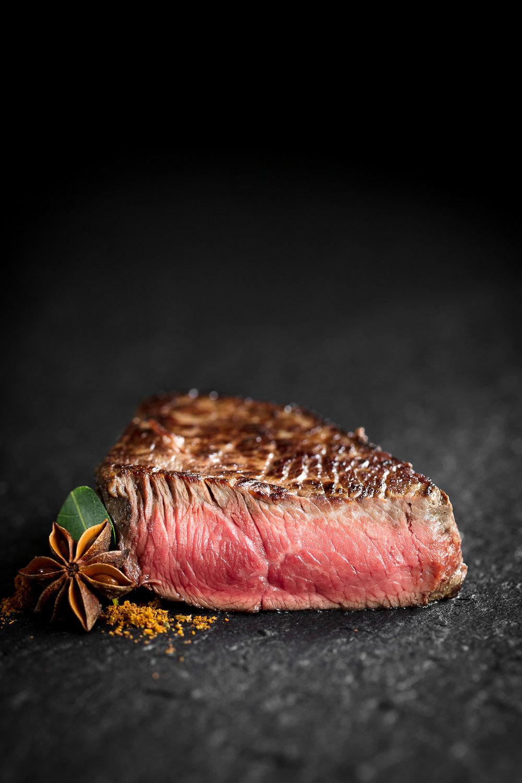 Franck_Hamel_valerie_paumelle_agent_photographe_culinaire_foo_photographer (1).jpg