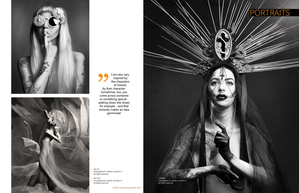Lens_magazine_issue5_valerie_paumelle_agent_juliette_jourdain_photographer_portrait_artwork (8).jpg