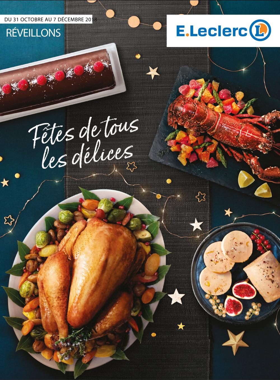 franck-hamel-valerie-paumelle-agent-photographe-culinaire.jpg
