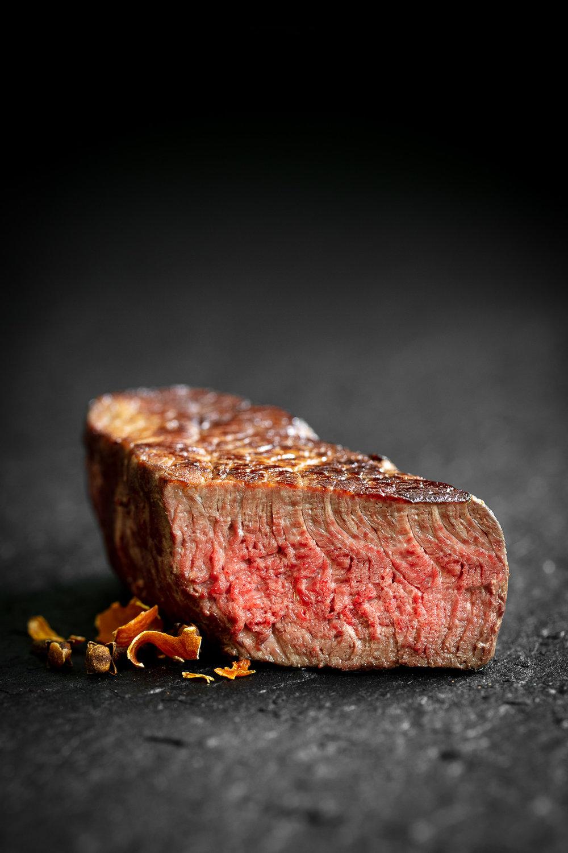 Franck_Hamel_valerie_paumelle_agent_photographe_culinaire_foo_photographer (7).jpg