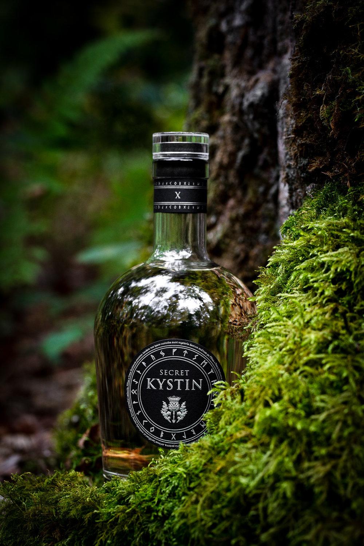 FHA-Gin Kystin-2A6A2904-2.jpg