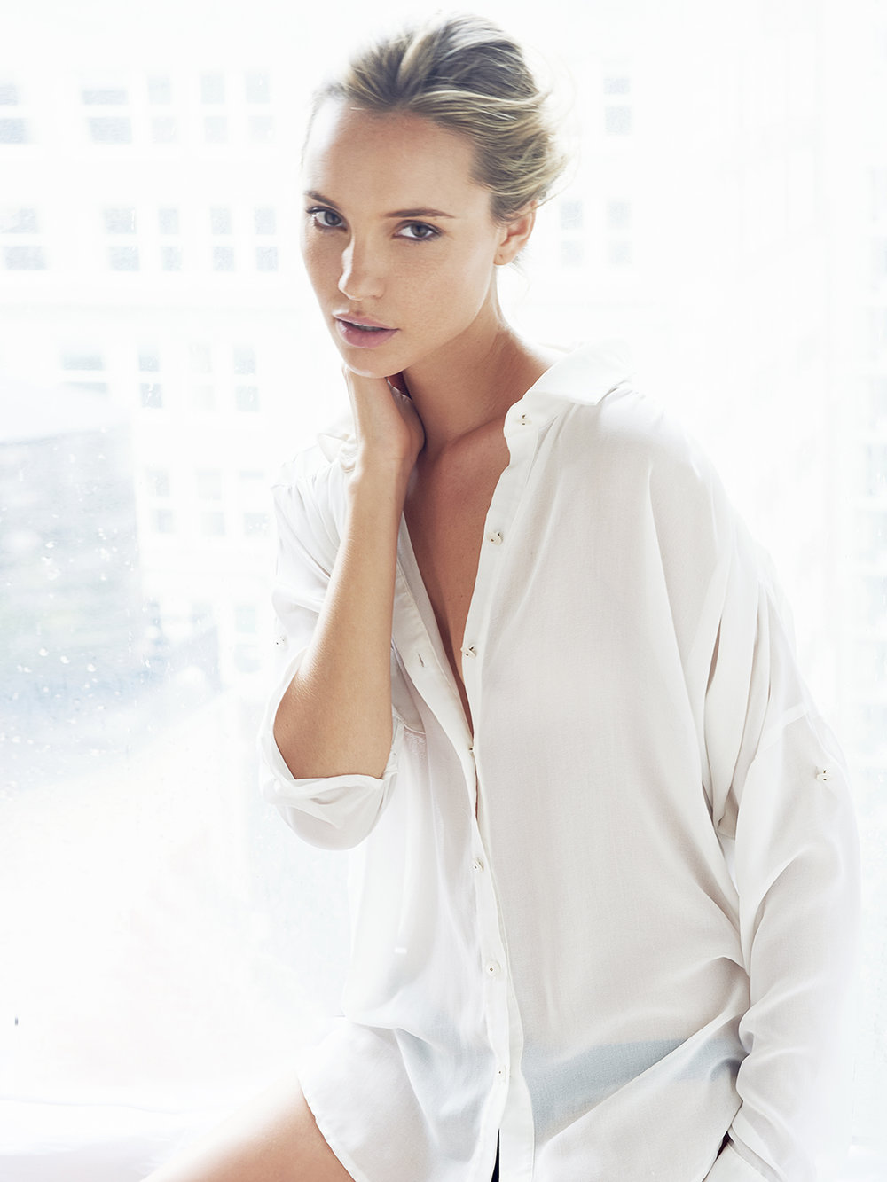 Harten_Nafziger_beauty_photographer_valeri_paumelle_agent (7).jpg