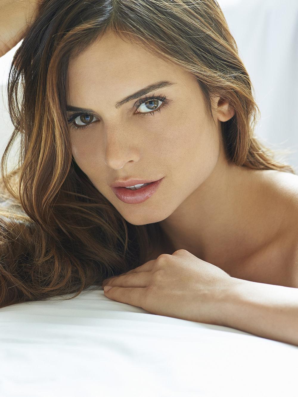 Harten_Nafziger_beauty_photographer_valeri_paumelle_agent (39).jpg