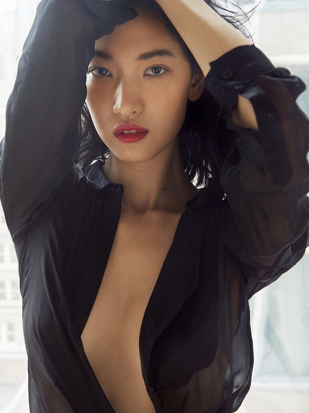 Harten_Nafziger_beauty_photographer_valeri_paumelle_agent (51).jpg