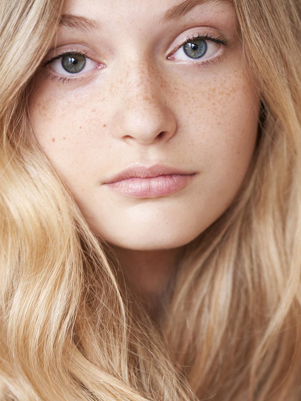 Harten_Nafziger_beauty_photographer_valeri_paumelle_agent (53).jpg