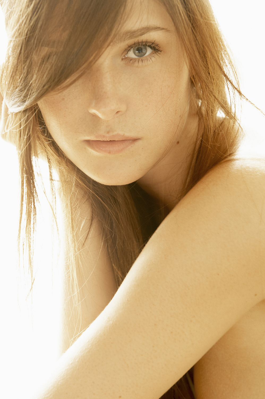 Harten_Nafziger_beauty_photographer_valeri_paumelle_agent (58).jpg