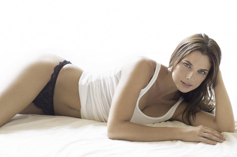 Harten_Nafziger_beauty_photographer_valeri_paumelle_agent (28).jpg