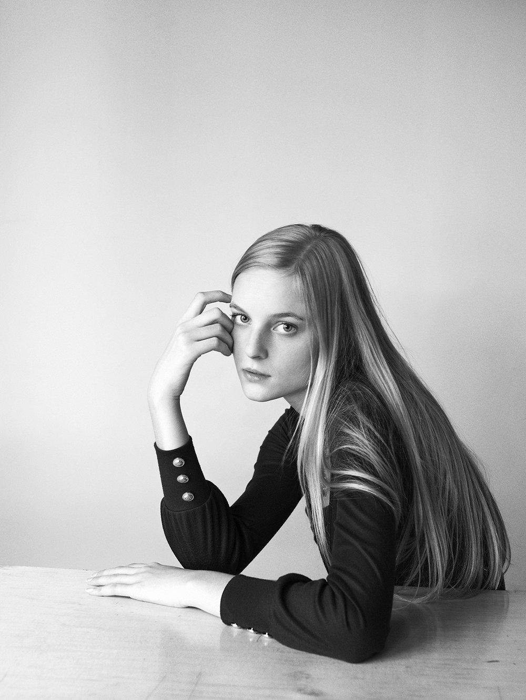 Harten_Nafziger_beauty_photographer_valeri_paumelle_agent (37).jpg