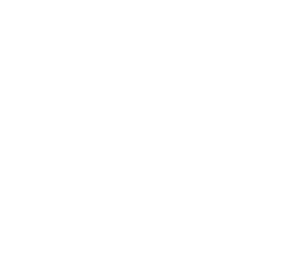 Mind Floss Tattoo