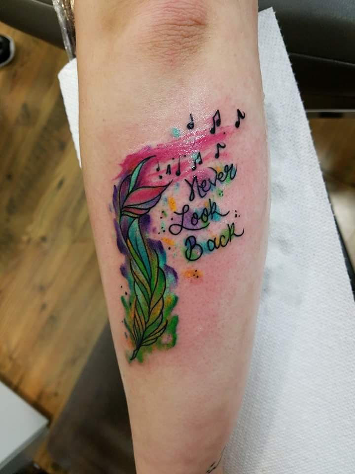 AS_Tattoo-14.jpg