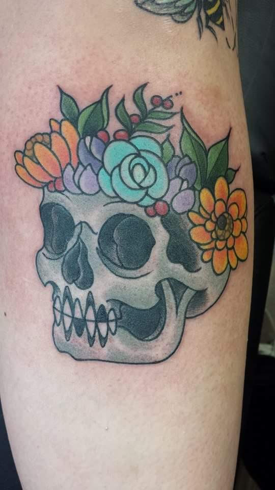 AS_Tattoo-11.jpg