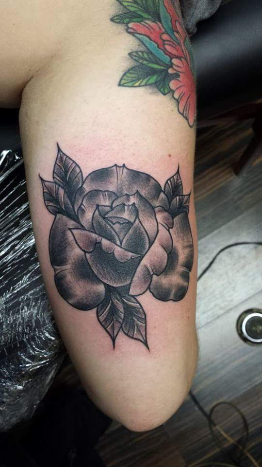 AS_Tattoo-8.jpg