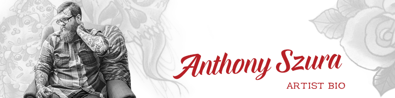 AnthonySzura_Header_Bio.png