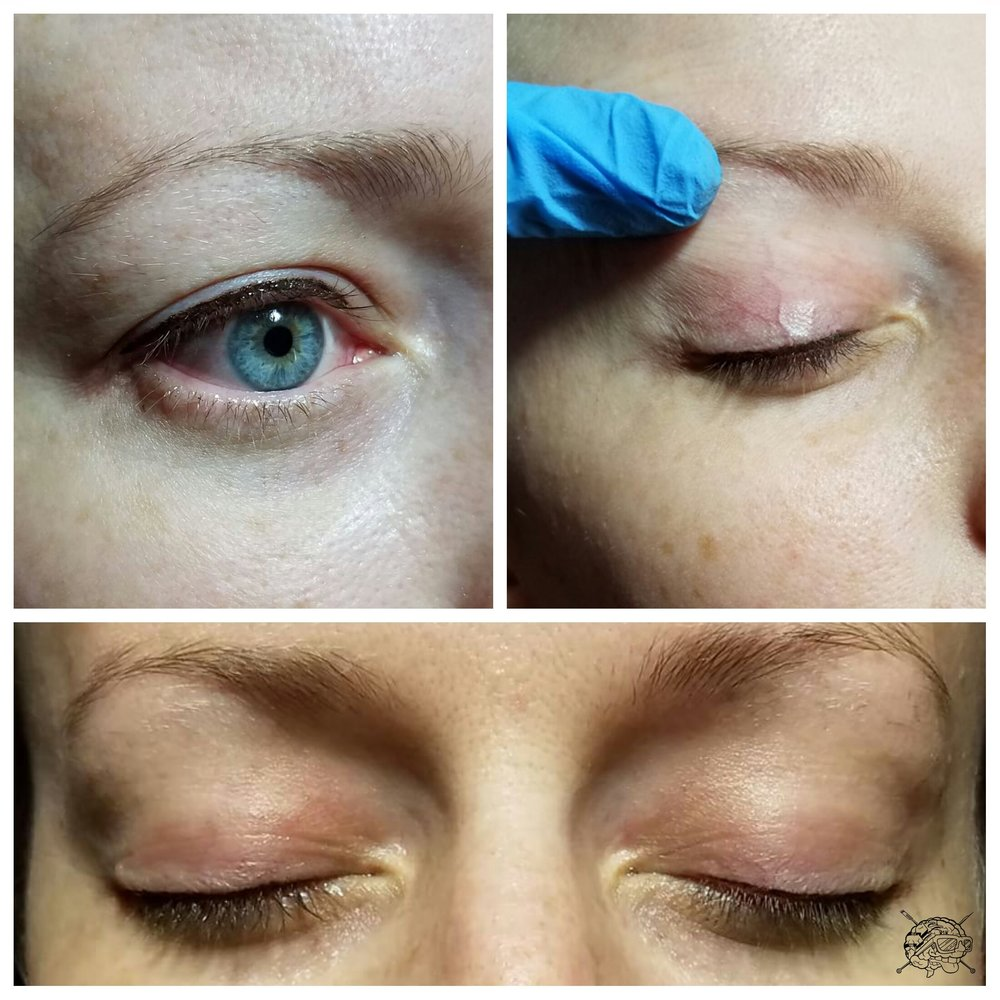 Rachel eyeliner mfts.jpg