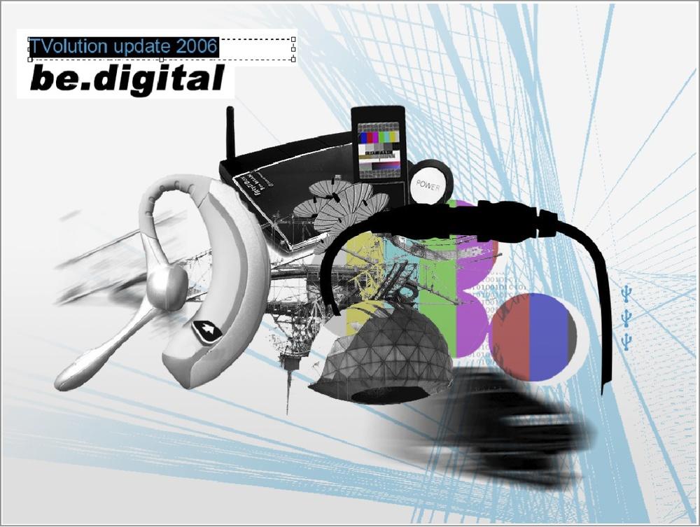 be_digital_CC_Beratung.jpg