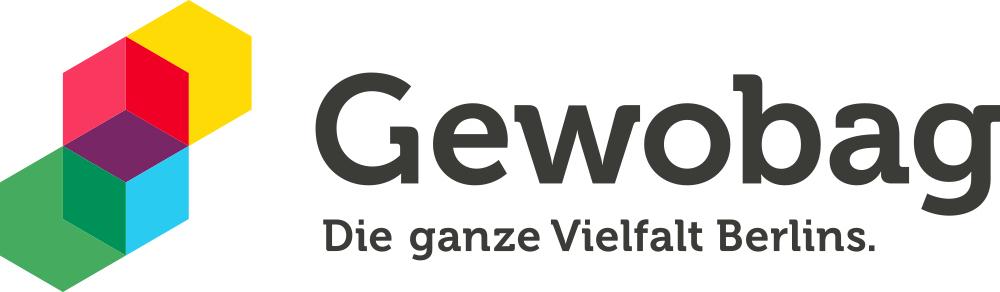 unternehmen_bildergalerie_gewobag-logo-1.jpg