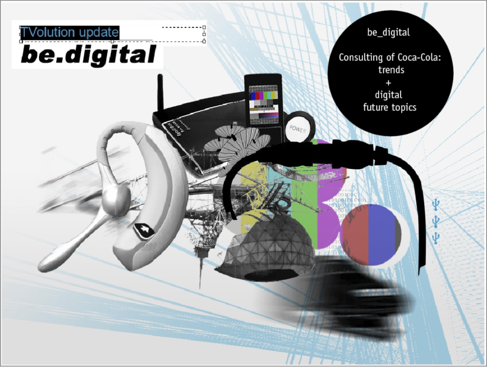be_digital_CC_Beratung_en.png