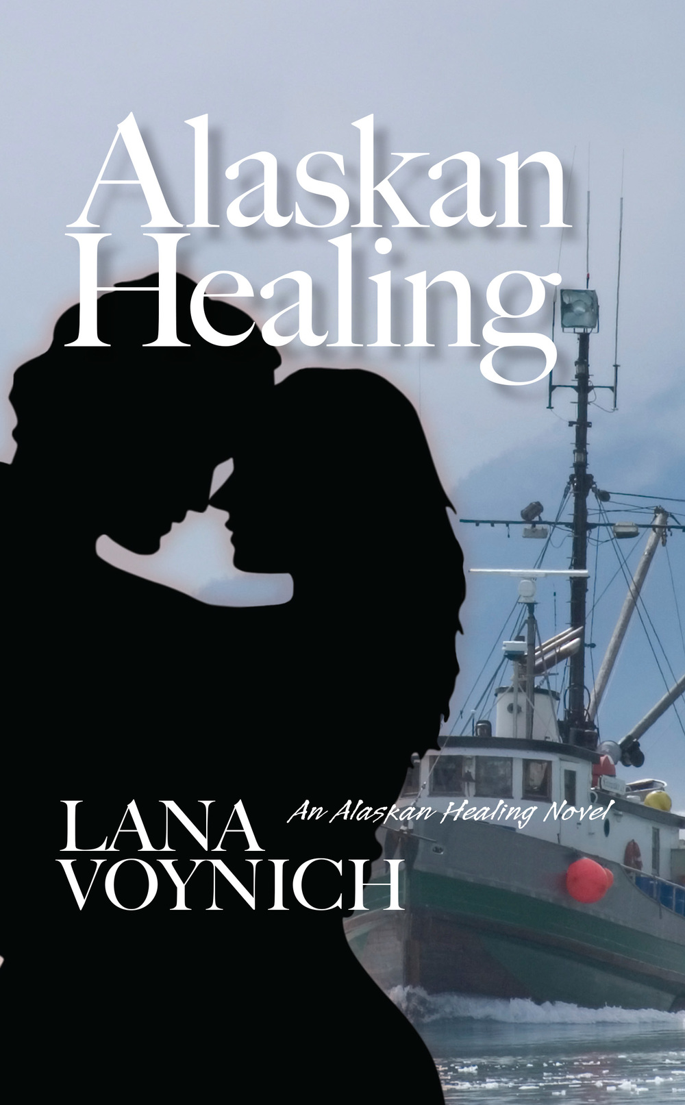 cover design_Alaskan Healing_2