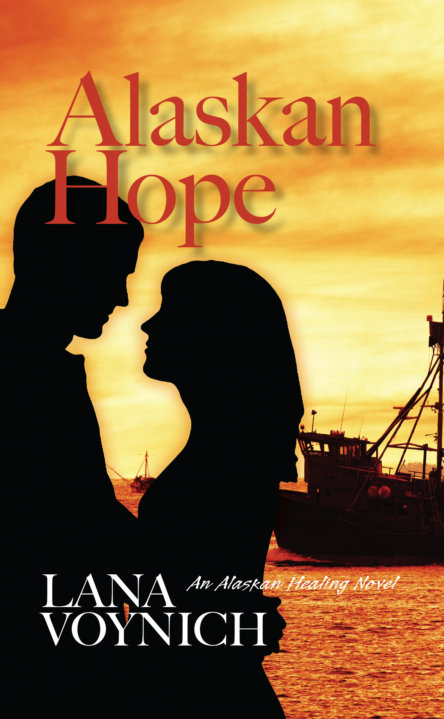 cover design_Alaskan Hope