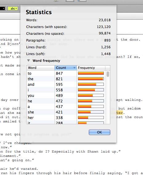 scrivener_text_stats