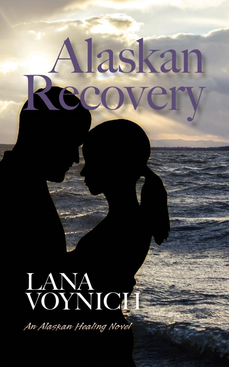 AK_recovery_lana.jpg
