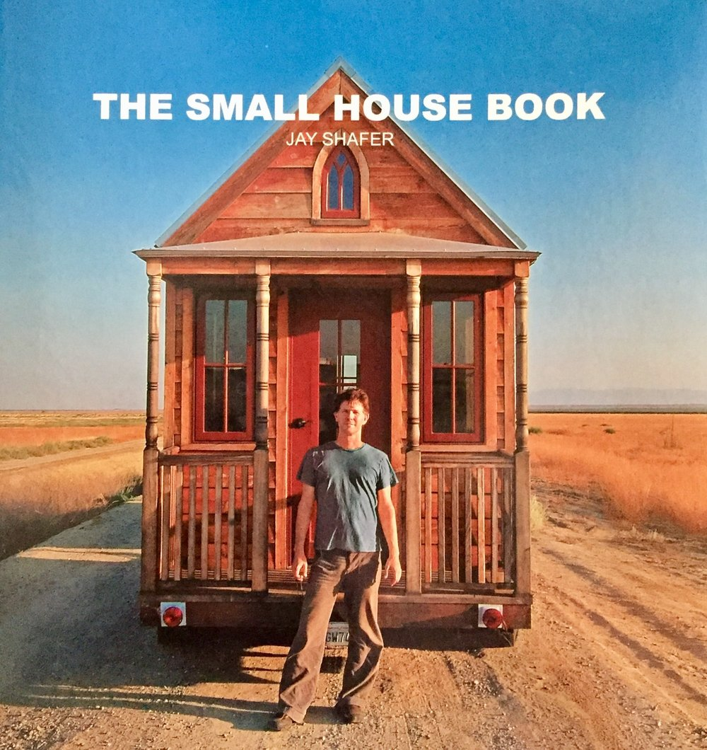 Jay's Small House Book.jpg