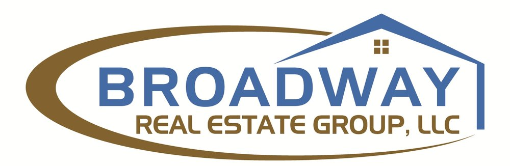 BroadwayRealEstate.jpg