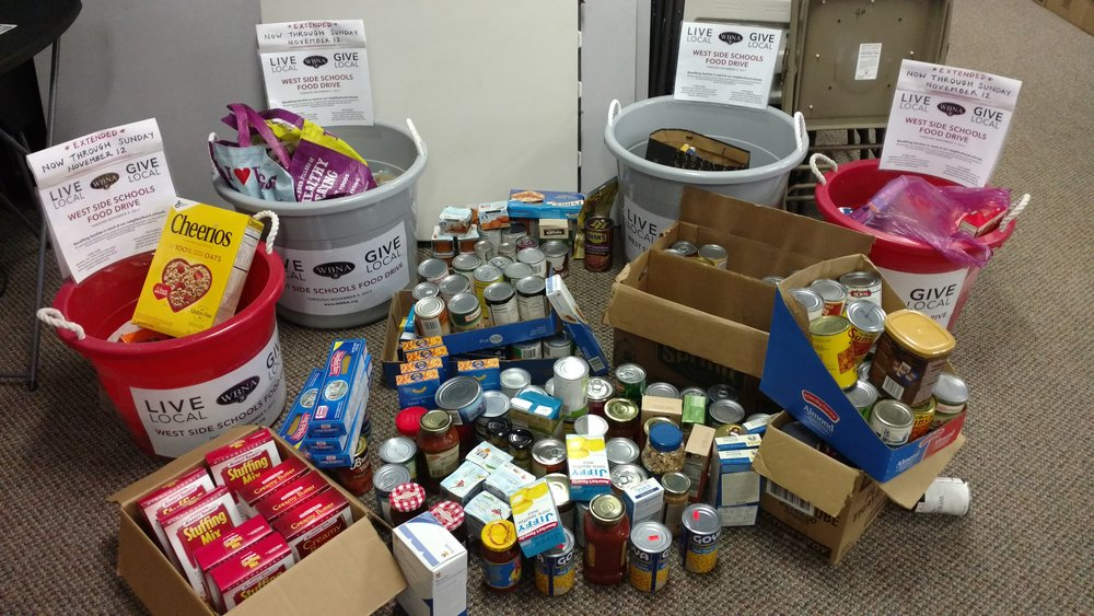 FoodDonations2017.jpg