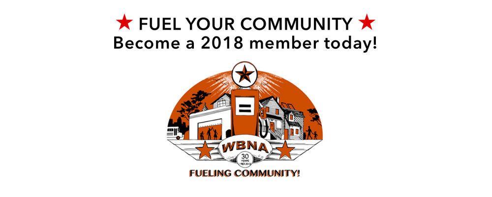 FuelWBNA-resized-1500.jpg