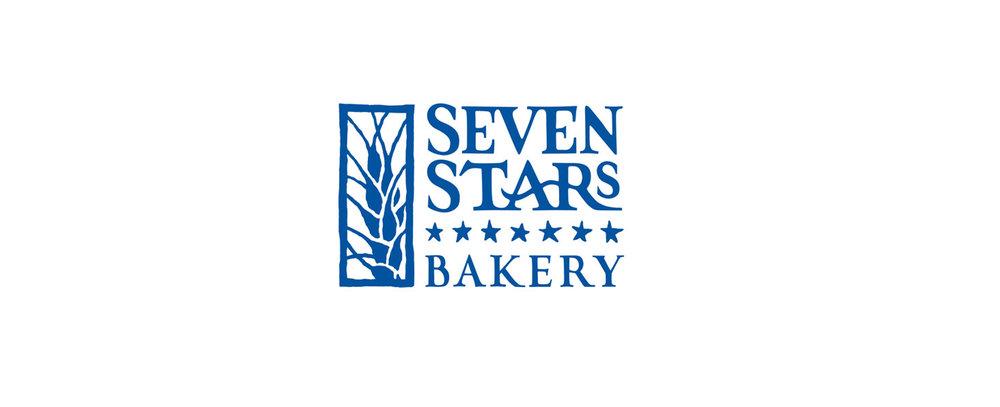 seven-stars.jpg