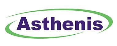 Asthenislogo.png