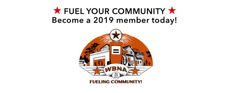 FuelWBNA2019-750.jpg
