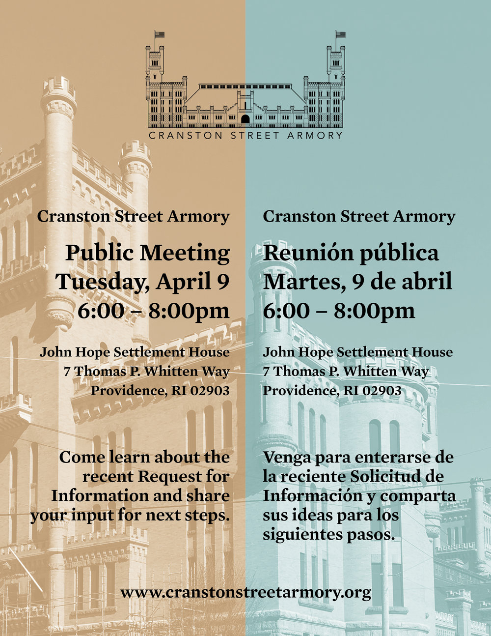 Armory Public Meeting April 9_English+Spanish.jpg