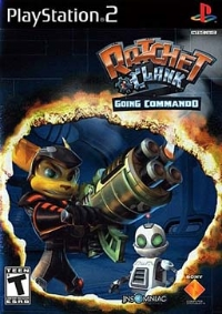 Ratchet_and_clank_gc_image.jpg