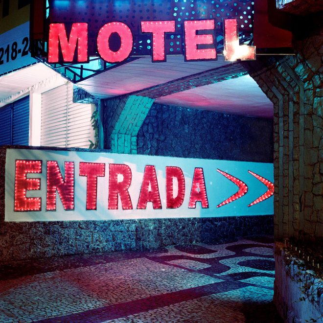 http://www.robbynmcgill.com/words/2017/5/30/loveland-stop-time-capturing-brazilian-love-motels