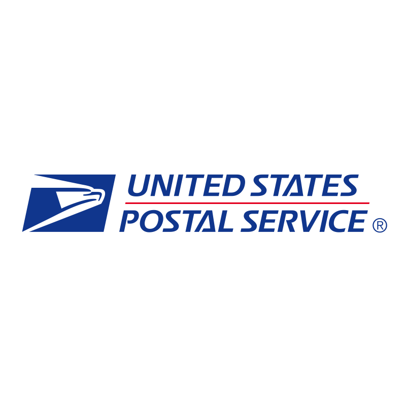 carrier-usps.png