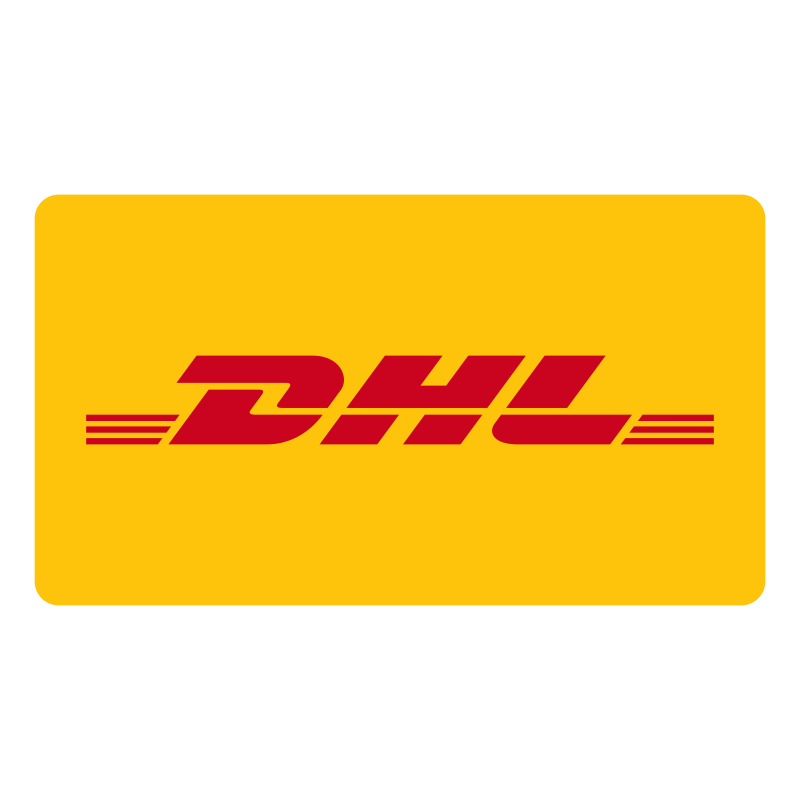 carrier-dhl.png