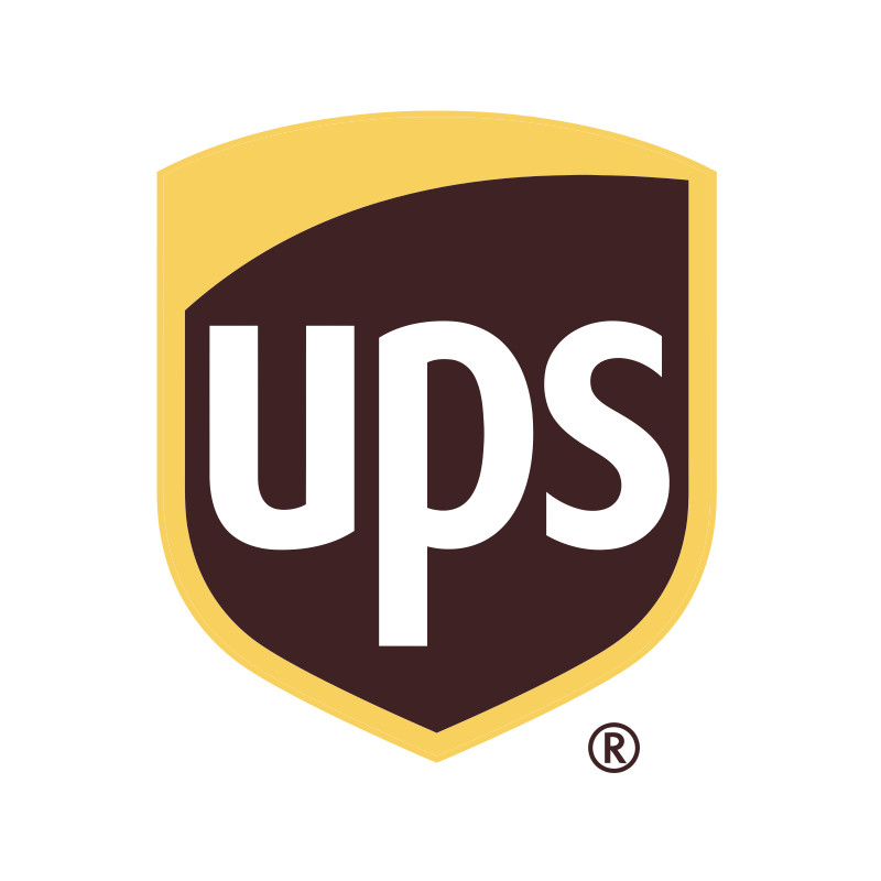 carrier-ups.png