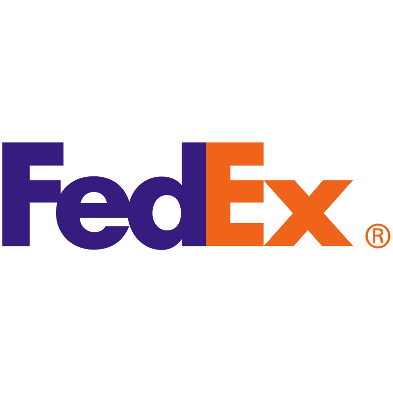carrier-fedex.png