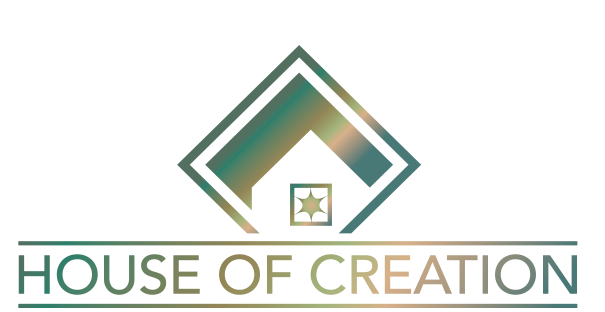 House of Creation