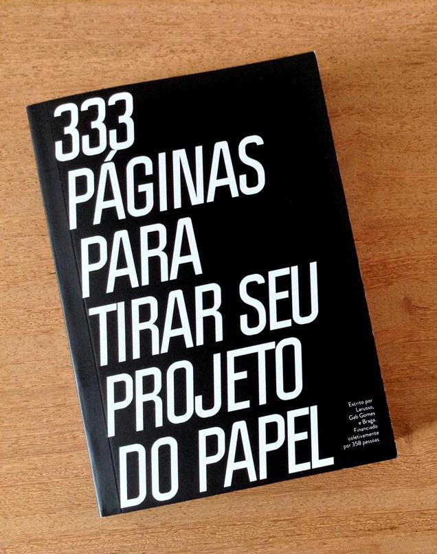capa2.jpg