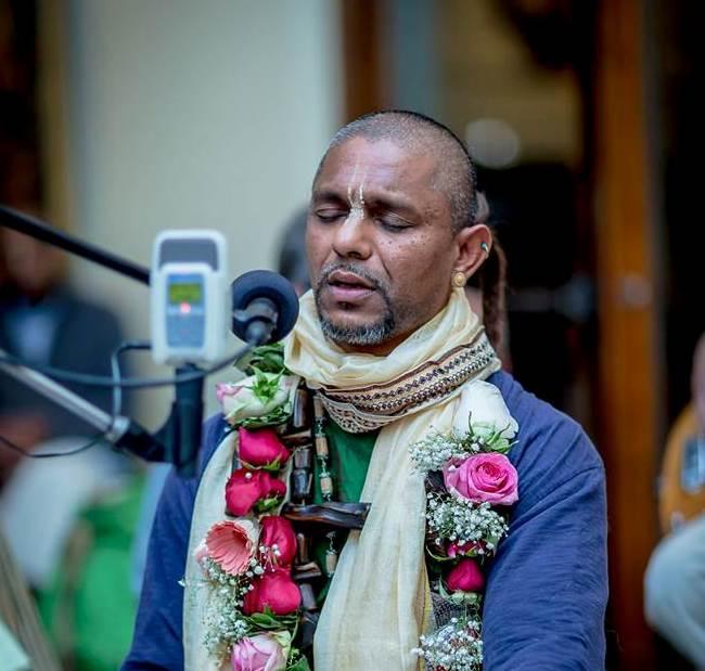 Madhava Eventbrite.jpg