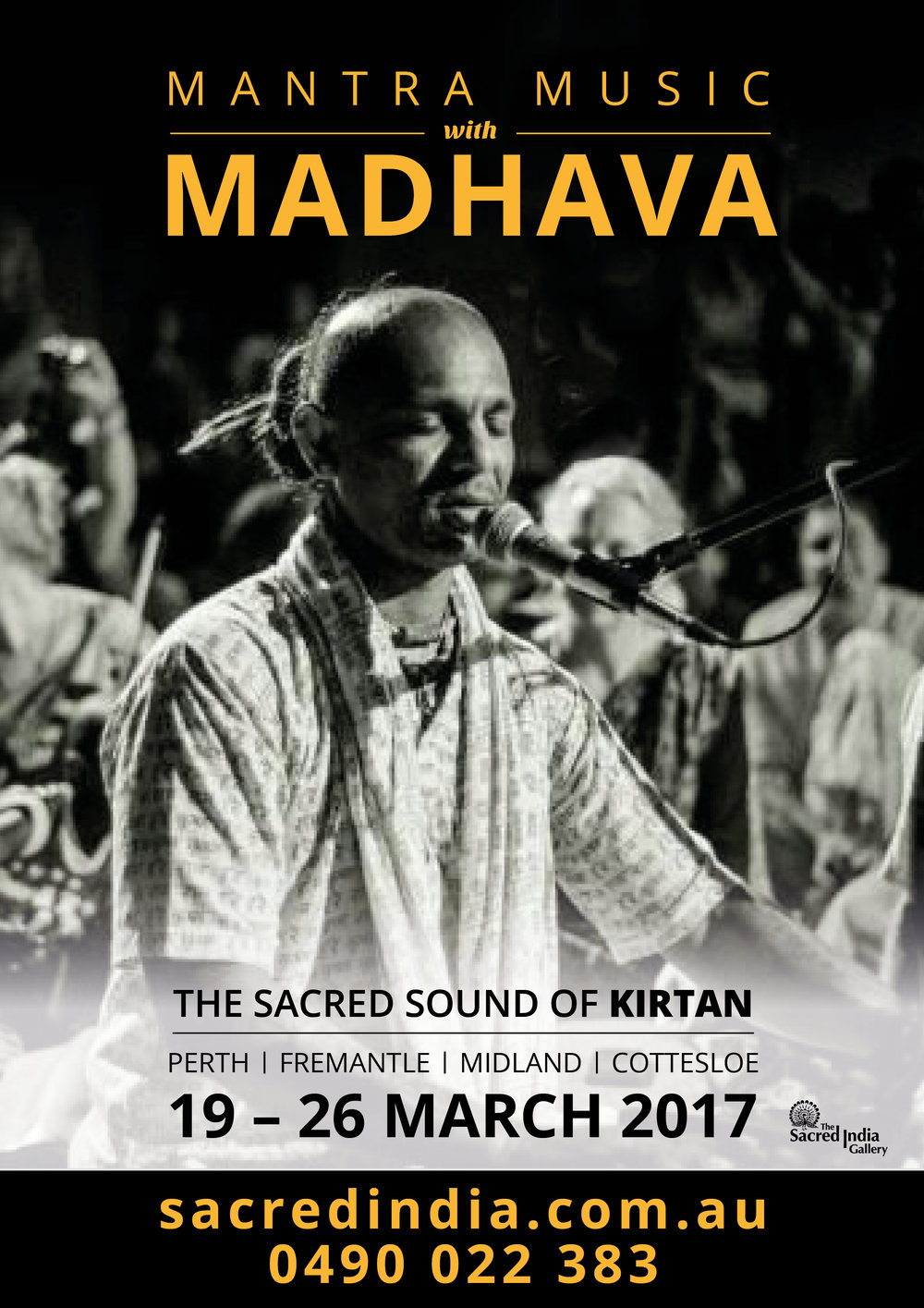 Mantra Music with Madhava - FB post - FINAL.jpg